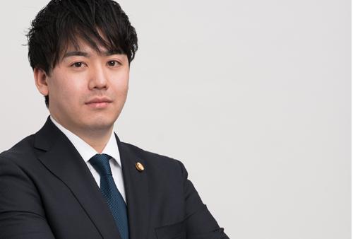 福岡県弁護士会 所属 弁護士